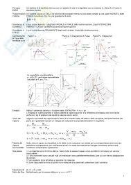 fisica tecnica dispense formulario corso appunti di fisica tecnica