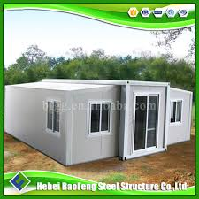 lowes kit homes lowes kit homes suppliers and manufacturers at