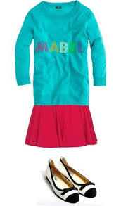 Mabel Pines Halloween Costume Inspired Animated Character Mabel Pines Disney U0027s Gravity