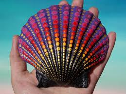 Seashell Centerpiece Ideas by Best 25 Seashell Decorations Ideas On Pinterest Seashell Crafts