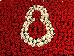 heute ist internationaler frauentag bild internationaler frauentag in rußland erlangen wladimir