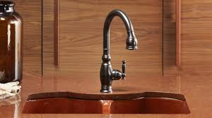bronze faucets for kitchen amazing interior bronze faucets kitchen with mandrinhomes com