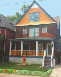 themed house the lorax themed house secure realty llc