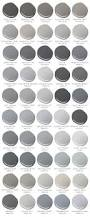 fascinating 10 shades of gray paint design decoration of best 25