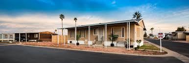 houses for rent in arizona shamrock manufactured homes u0026 rv park glendale arizona