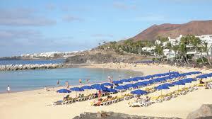 amapola villa playa blanca lanzarote information