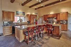 design kitchen islands 64 deluxe custom kitchen island designs beautiful