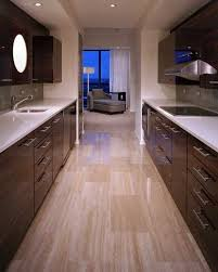 floor and decor fort lauderdale 12 best conrad fort lauderdale images on fort