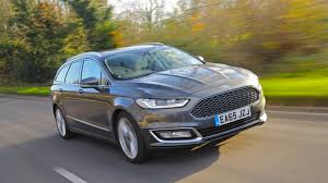 ford mondeo car deals with cheap finance buyacar