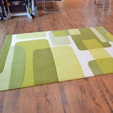 Pop Art Rugs 45 Best Rugs Images On Pinterest Carpets Diy Rugs And Area Rugs