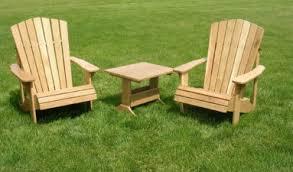 Wooden Outdoor Patio Furniture Diy Outdoor Furniture Ideas Diy Wood Patio Furniture Ideas Wood