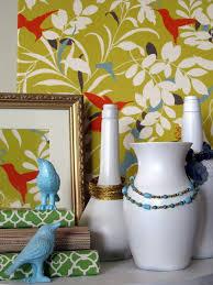 Display Vase Vase Display Houzz