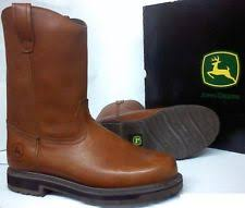 s deere boots sale deere s shoes ebay