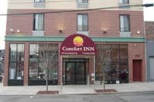 Comfort Inn Long Island New York Long Island New York Computer Laptop Projector And Av Rentals