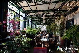 boutique hotels new york gramercy u2013 benbie