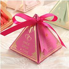 candy containers for favors wedding candy containers favors online wedding candy containers