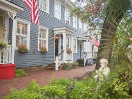 stay with lucky savannah cozy home on famo vrbo