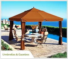 Shop For Hot Tubs  Patio Furniture Store In San Diego - Sandiego patio furniture