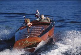 Free Wood Speed Boat Plans by January 2015 Soke