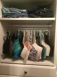 best 25 bra hanger ideas on pinterest bra storage bra