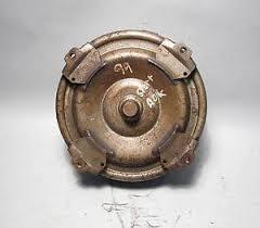 bmw e39 torque converter bmw 1999 2003 540i 740i 740il sport torque converter e39 e38