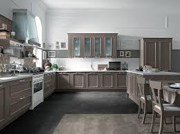 Cucine Febal Moderne Prezzi by Cucine In Muratura Moderne Prezzi Creare Una Cucina In Muratura