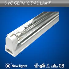 Uvc Light Fixtures Germicidal Ultraviolet Light Fixtures Buy Germicidal Ultraviolet