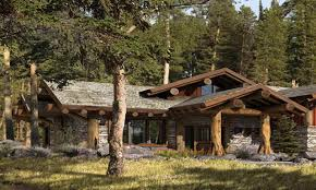 Rustic Log House Plans Awesome Idea Small Rustic Mountain House Plans 10 Log Cabin