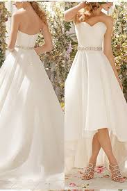 cheap wedding dress uk buy cheap wedding gowns cheap wedding dresses uk online at
