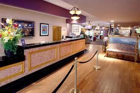 mardi gras deals mardi gras hotel casino las vegas nv booking