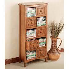 Wooden Home Furniture Design Home Furniture Design Dvd Cabinet Pinterest Dvd Cabinets