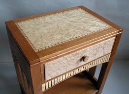 end tables night table with drawer