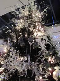 100 7ft fibre optic tree argos pre lit white