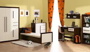 chambres ados une nouvelle catégorie de chambres ado complètes pour filles et