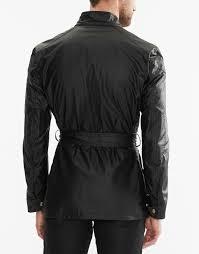 men u0027s designer jackets u0026 coats belstaff us