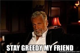 Meme Dos Equis Generator - meme generator dos equis guy social media la