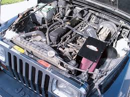 jeep wrangler engine 1991 jeep wrangler jeep 4x4 road 4 wheel drive sport