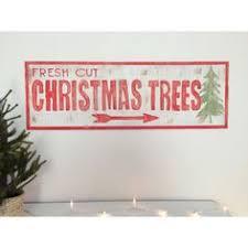 free christmas tree sign template tutorial christmas tree