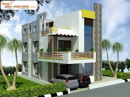 apnaghar house design complete architectural solution page 8