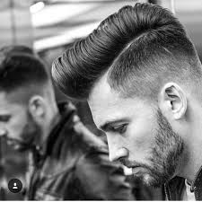 100 rockabilly haircut pompadour greaser rockabilly classic