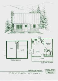 log cabin floor plans with basement 100 images room for cave