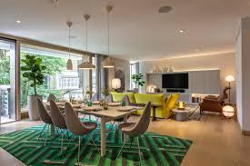 kensington show flat interior design u2013 viewport studio