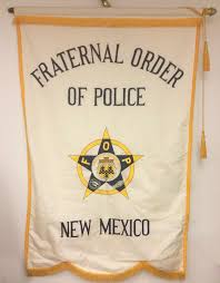 New Mexican Flag About Our State Lodge Fraternal Order Of Police Of New Mexico