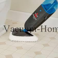 mercial floor steam cleaners tile carpet vidalondon