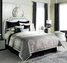 juicy couture bedroom set september 2017 lkc1 club