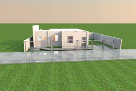 Home Design Forum Sweet Home 3d Forum View Thread Small Philippines Style Bungalow