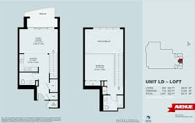 Axis Brickell Floor Plans 1060 Brickell Luxury Condos For Sale Rent Floor Plans Sold Prices