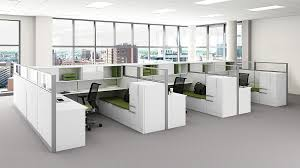 free office partitions finest wonderful office partion free