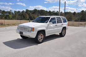 1998 jeep laredo 1998 jeep grand laredo 5 9 ama motors