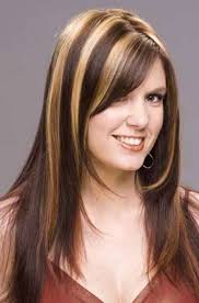 idears for brown hair with blond highlights 58 of the most stunning highlights for brown hair